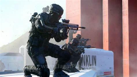 analis destiny akan kalahkan cod advanced warfare jagat play