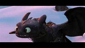 HTTYD 2 - Toothless - How to Train Your Dragon Photo ...