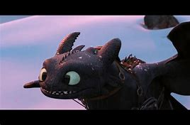 Image result for toothless httyd