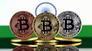 Cryptocurrency in India   RBI Bitcoin Ban Hears Final ...