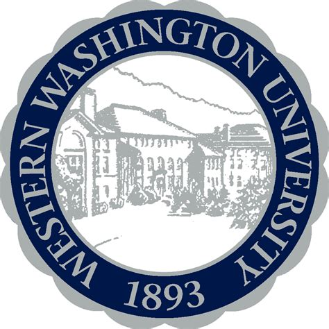 western washington university admissions green river
