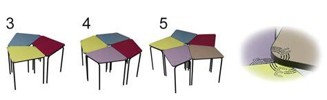 mobilier de bureau professionnel table réunion de conférence mobilier professionnel