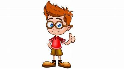 Animation Animated Cartoon Boy Software Beginners Really