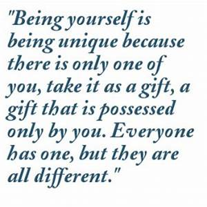 Unique Friendship Being There Quotes. QuotesGram