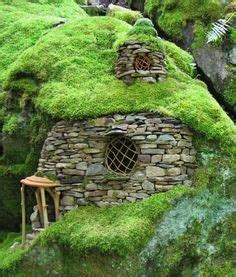 foto de rosa moss bridges ireland Google Search Fairy garden