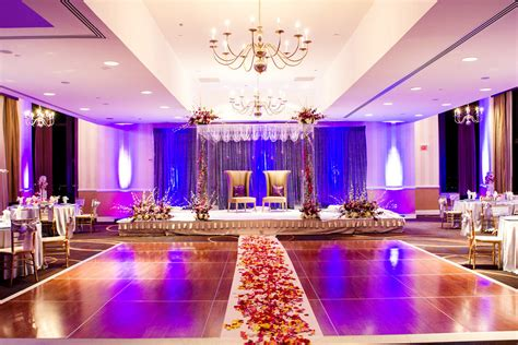backdropstage designs imperial decor
