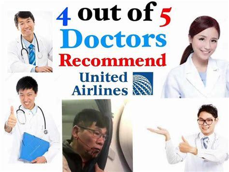 United Airline Memes - top 14 united airlines memes gomerblog