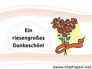 Dankeschön Sprüche Bilder : dankeschoen sprueche ein riesengrosses dankeschoen ~ Frokenaadalensverden.com Haus und Dekorationen