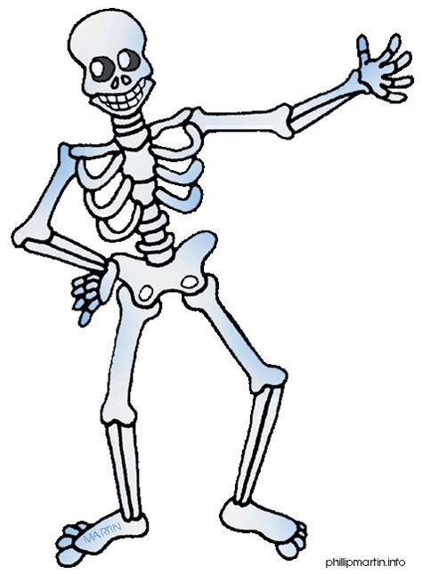 skeleton clipart dinosaur skeleton clip clipart panda free clipart