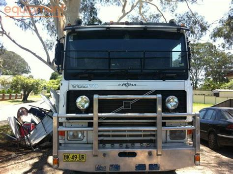 cheap volvo trucks for sale volvo for sale used trucks part 42