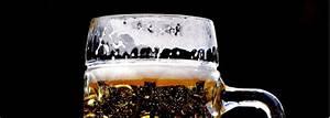 Exponentielles Wachstum Berechnen : die mathematik hinter dem alkoholkonsum ~ Themetempest.com Abrechnung