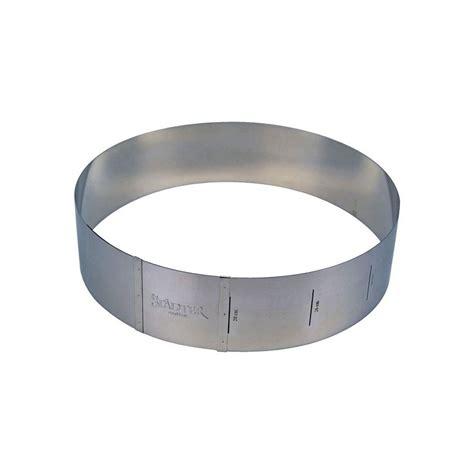 cercle 224 p 226 tisserie extensible hauteur 10cm