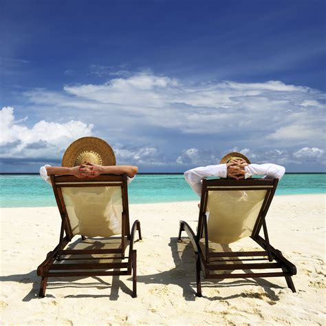 vacationing without your kids parentmap