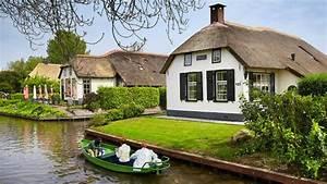 Haus Kaufen Buchen : ferienhaus im ausland der immobilenmarkt in den niederlanden ~ Kayakingforconservation.com Haus und Dekorationen