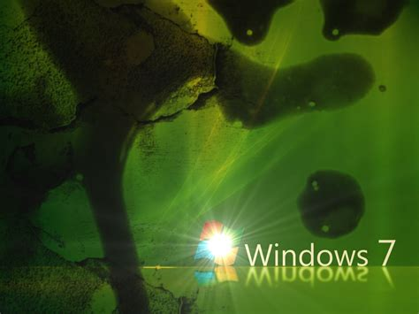 Animated Wallpapers For Windows 8 1 Free - wallpaper home basic wallpaper home