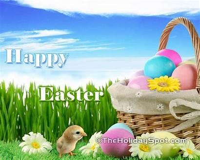 Easter Desktop Wallpapers