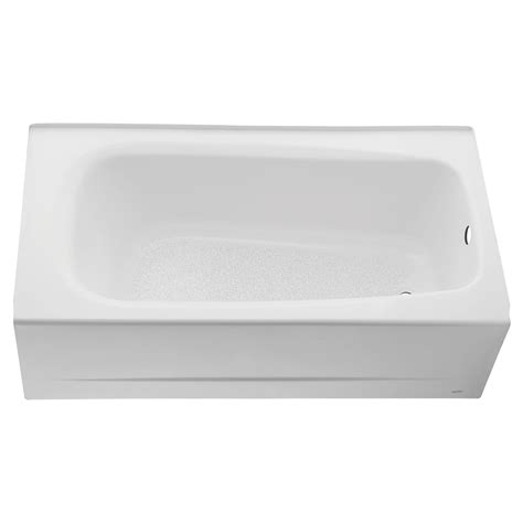 rated  bathtubs helpful customer reviews amazoncom