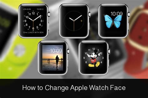 how to switch your apple how to change or customize apple in just 8 steps