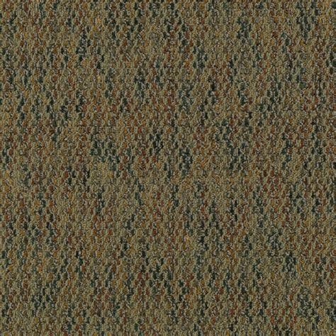 shop mohawk 18 pack 24 in x 24 in bach textured glue down