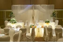 Wedding Reception Decorations Wedding Decorations Beehive Art Salon Wedding Best Wedding Decorations Vintage Wedding Reception DAPALS 39 ZONE Your Dream Wedding Reception Decor