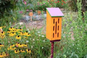 small narrow house plans butterfly house for your garden