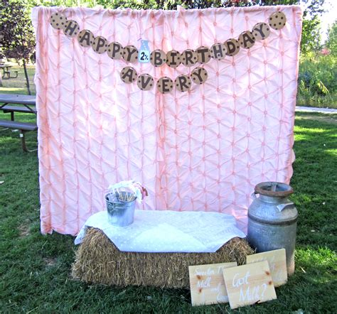 outdoor props sweeten your day events outdoor photo booth tutorial