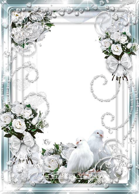 pin     frames wedding picture frames wedding