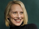 Amy Ryan interview: 'Win Win' actress used to help sister ...