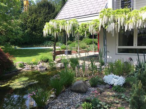 Wohnung Mit Garten Baselland by 5 5 Zimmer Maisonette In Bottmingen Bl Verkauft