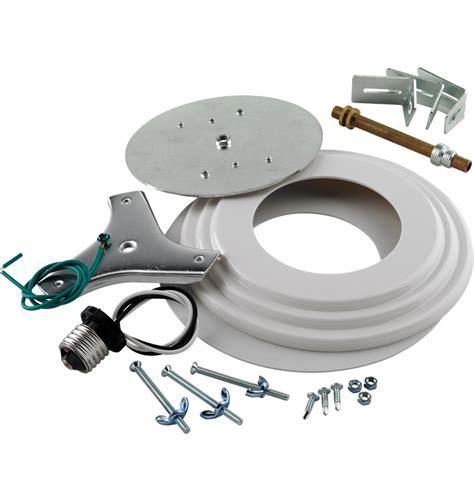 recessed light conversion kit can light conversion kit rejuvenation