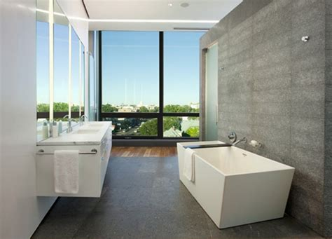 Bathroom Design  Modern Inspirational Examples Splash