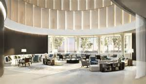designer hotels hamburg the fontenay new luxury hotel to open in hamburg in 2017 cpp luxury