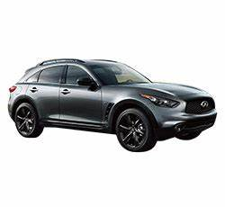 infiniti holdback autos post With 2017 infiniti qx60 invoice price