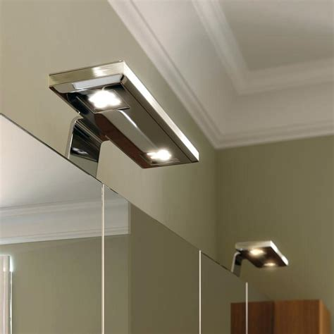 Bathroom Lighting Medicine Cabinet by Medicine Cabinet Lighting Ideas Kitchen Design With