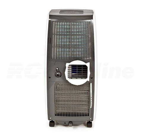 acc btu compact portable air conditioning unit airconcom