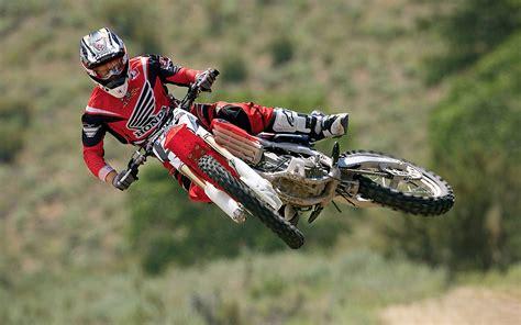 Honda Motocross Wallpaper by Motocross Wallpapers Photos And Desktop Backgrounds For