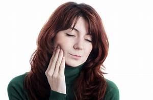 Болят суставы от пневмонии