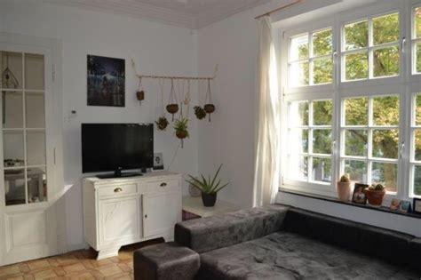 Wohnung Mieten Zwischenmiete Köln by Immobilien In K 246 Ln Wohnungen Angebote In K 246 Ln