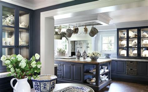 what colors are for a kitchen 17 best images about kitchens on stove in 9847