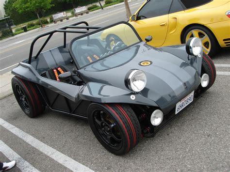 buggy volkswagen 2009 vw dune buggy x mojave modern cars pinterest vw