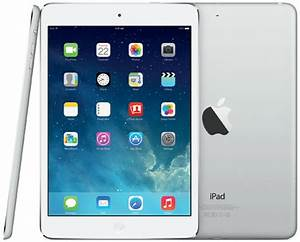 Apple iPad, air 3, release Date and, price in Worldwide