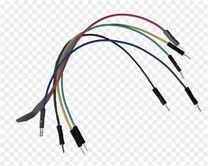 Library Of Electrical Wiring Image Png Files Clipart Art 2019