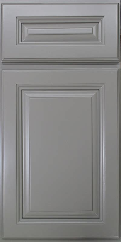 the kitchen cabinet panel gray raised panel kitchen cabinet kitchen cabinets south
