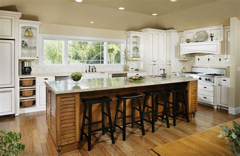 is bamboo flooring for kitchens plyboostrand bamboo flooring sackett kitchen plyboo 9012