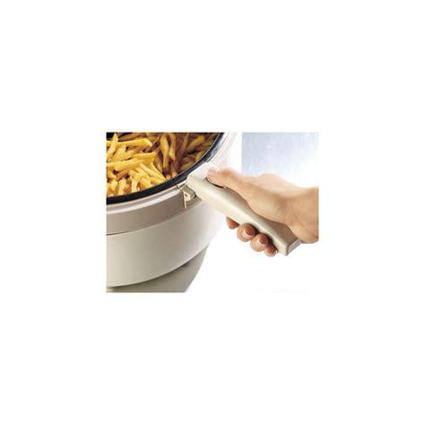 cuisine sans graisse friteuse électrique sans huile stop graisse 1000 w