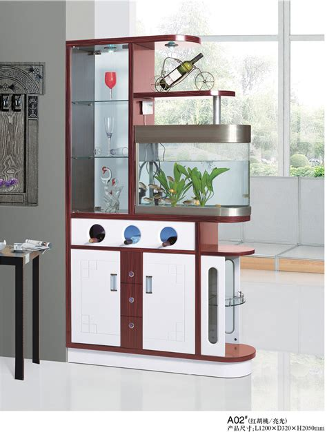 glass cabinets for living room glass display cabinets for living room in india 6807
