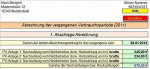 Dv Abrechnung : pv kombi neu dv ohne verg tung ~ Themetempest.com Abrechnung