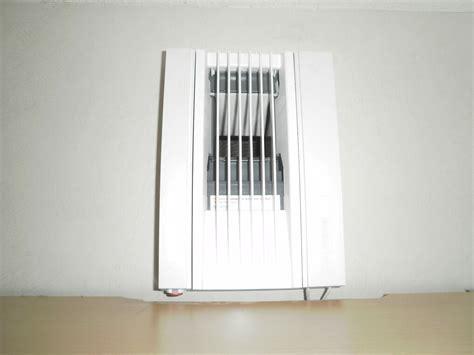 extracteur air cuisine rénover thermiquement ageden