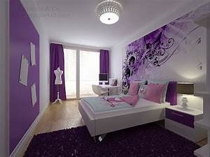 Jugendzimmer Design Ideen. nursery decorating ideas kinder ...