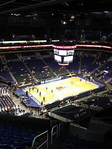 Phx Suns Arena Seating Chart Talking Stick Resort Arena Section 222 Phoenix Suns